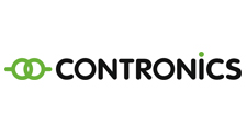 Contronics