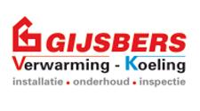 Gijsbers