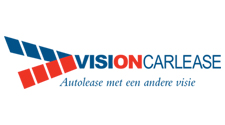 Vision Car Lease